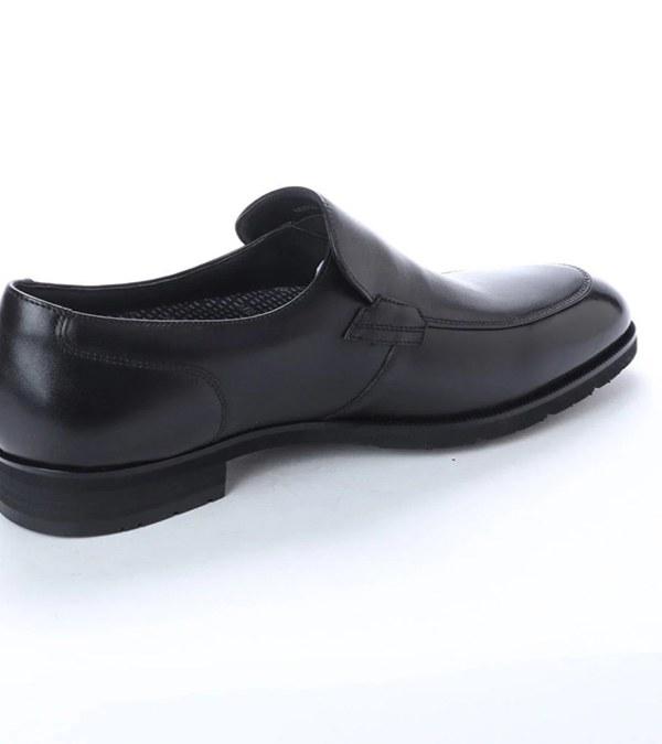 MDR9911 MW5642S MADRAS WALK 防水紳士鞋