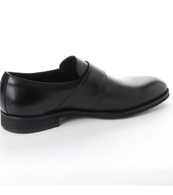 MDR9914 MW5908 MADRAS WALK 防水紳士鞋
