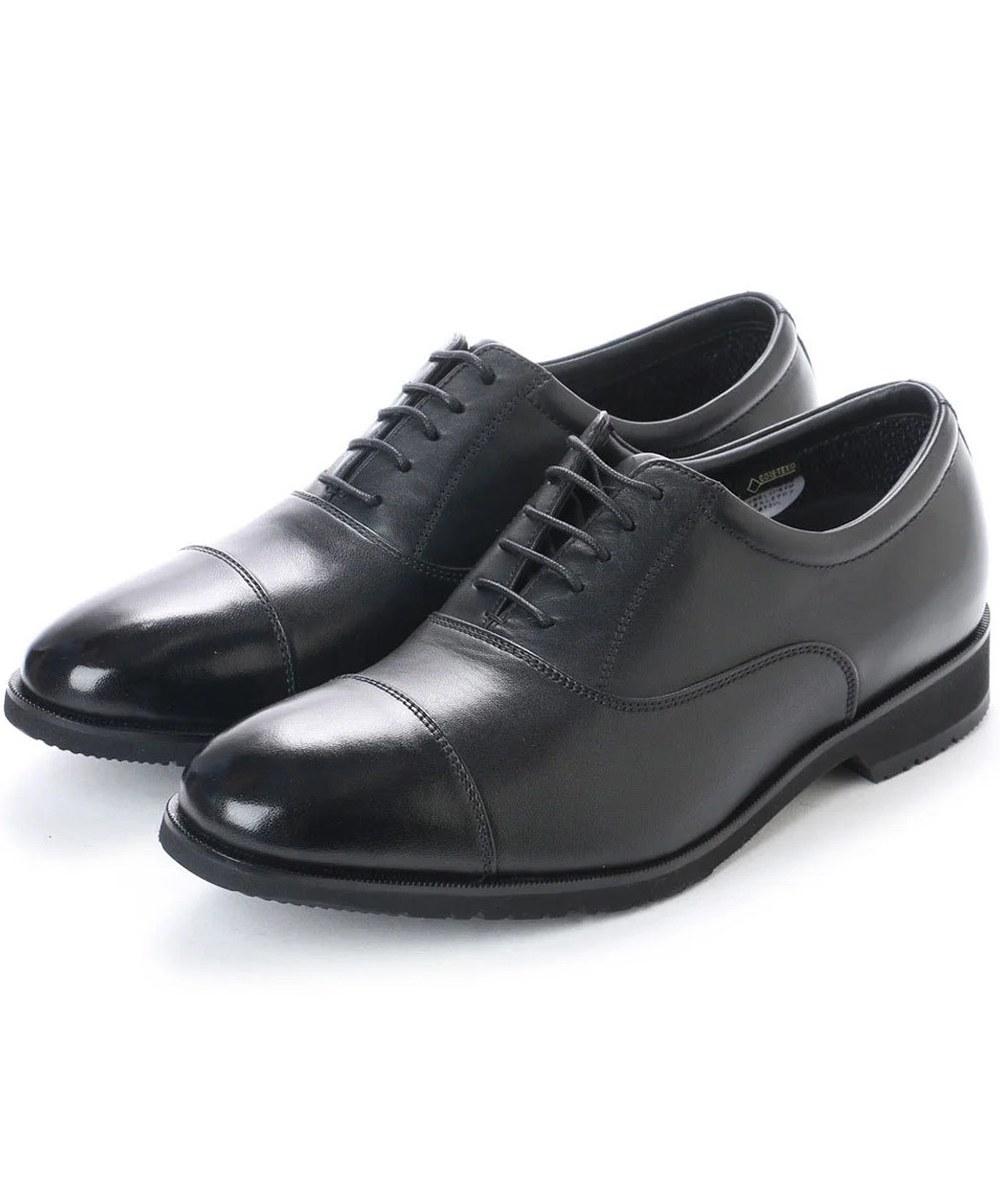 MDR9915 MW8000 MADRAS WALK 防水紳士鞋