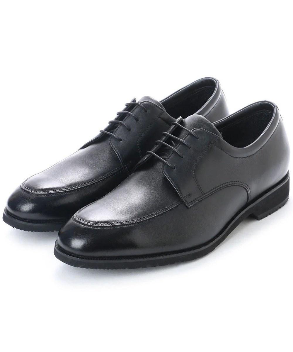 MDR9916 MW8001 MADRAS WALK 防水紳士鞋