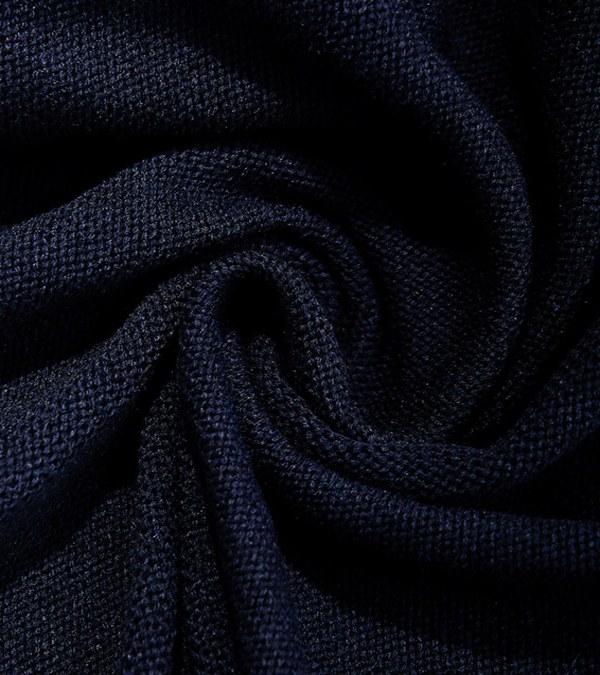 MGZ0302 M/G SKI ANGEL CREWNECK KNIT 圓領針織衫