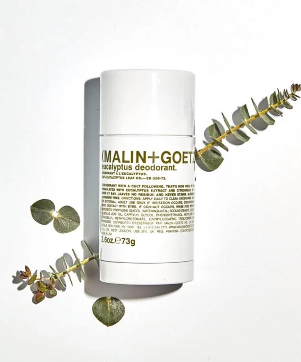 MNG9901 MALIN+GOETZ 尤加利體香膏 73g