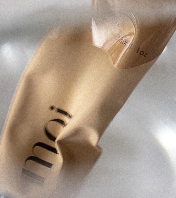 MOI9901 moi 霧 抗菌香氛護手霜 MIST Sanitizing hand balm
