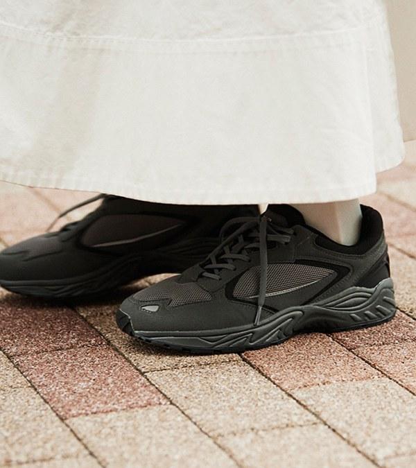 MST1904 810s STUDEN 休閒鞋