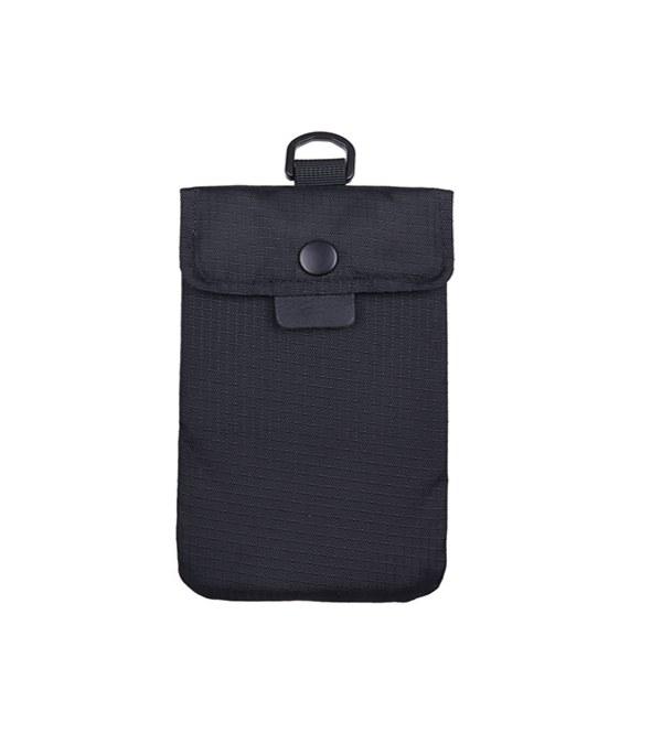 OQQ3006 trinity bag belt/fidlock/