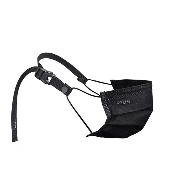 OQQ3901 口罩+減壓帶組