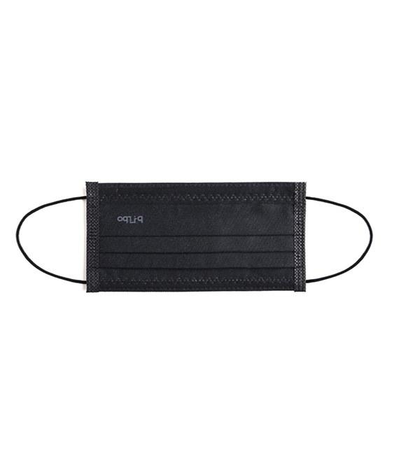 OQQ3903 口罩+頸掛鏈組 (10MM)