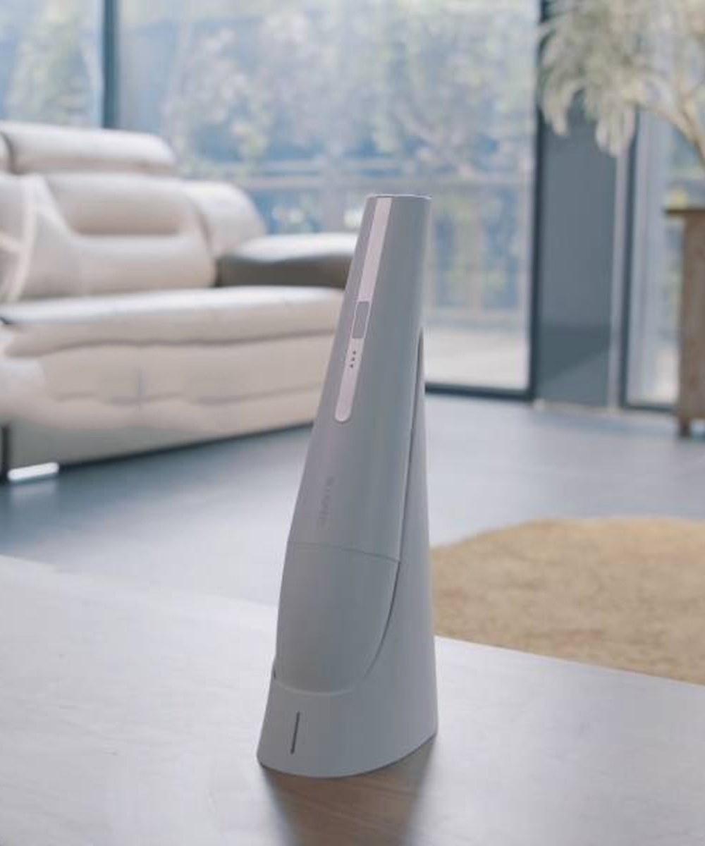 PLMS9901 手持無線吸塵器 Bluefeel Premium Objet VacuumBluefeel