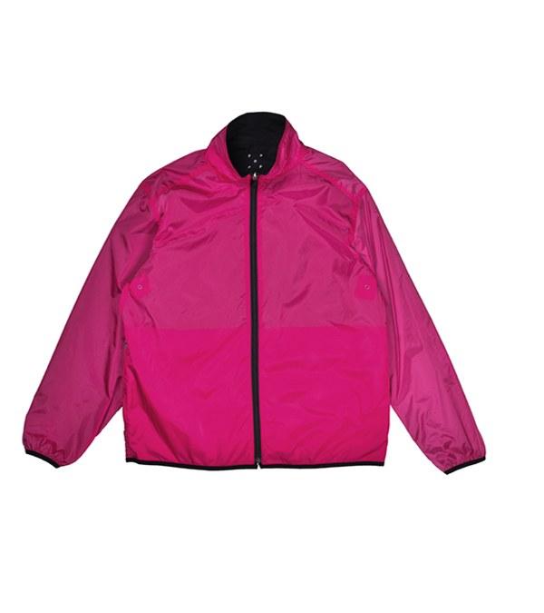 PTC1114 plada reversible jacket 雙面穿外套