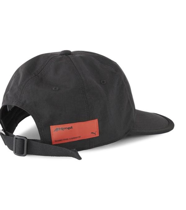 PUMA2311 Attempt系列棒球帽(N)
