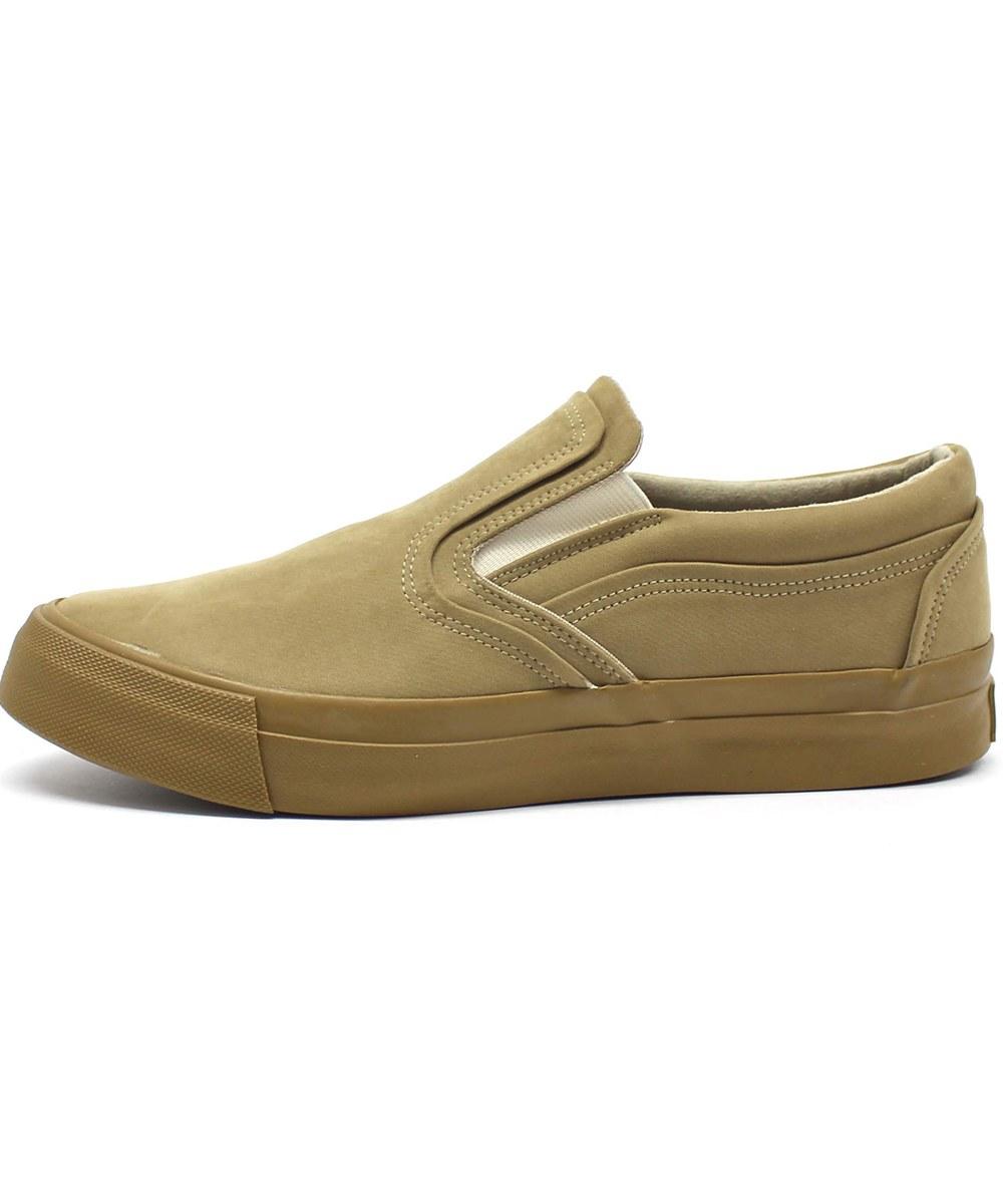 RFW1927 NAAN FOLIO MOLE 帆布懶人鞋