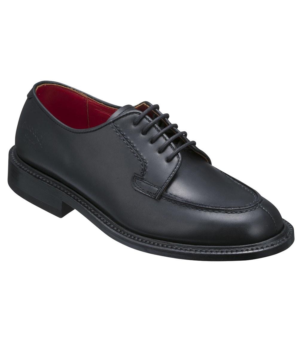 RGL9916 970S 經典U型皮鞋