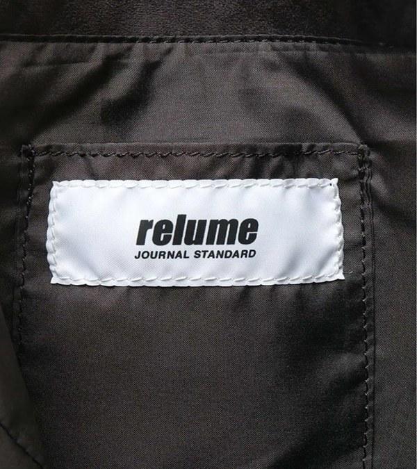 RLMM3001 科技麂皮托特包