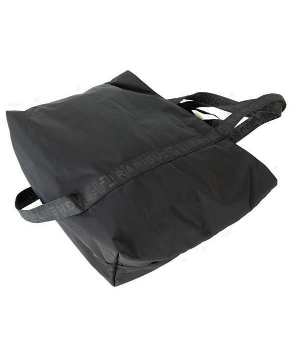 RMD3003 BLACK BEAUTY TOTE BAG (L) fragment Design 聯名托特包