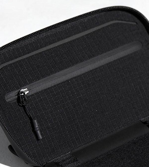 SSN9928 UW3.0 CORDURAR WALLET 肩背錢包