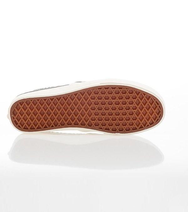 VANS19102 Slip-On SF Animal Stripes 休閒鞋