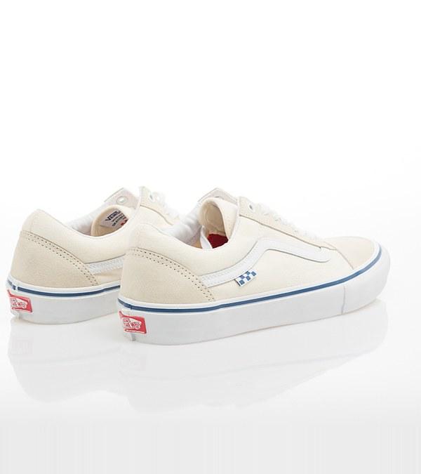 VANS9919 MN Skate Old Skool 休閒滑板鞋