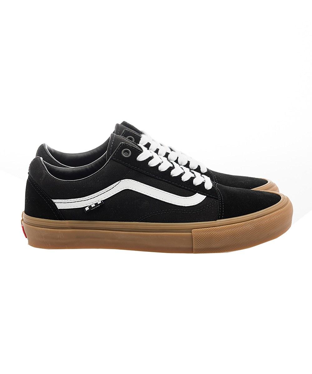 VANS9923 MN Skate Old Skool 休閒滑板鞋
