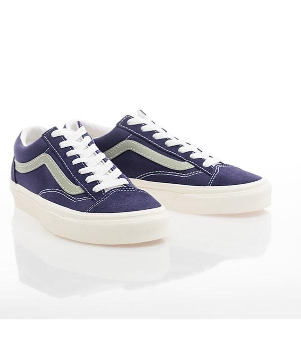 VANS9928 休閒滑板鞋 Style 36